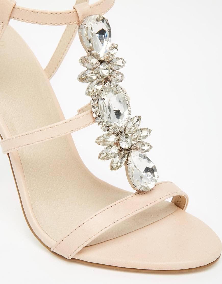 ASOS Heaven Sandals.jpg