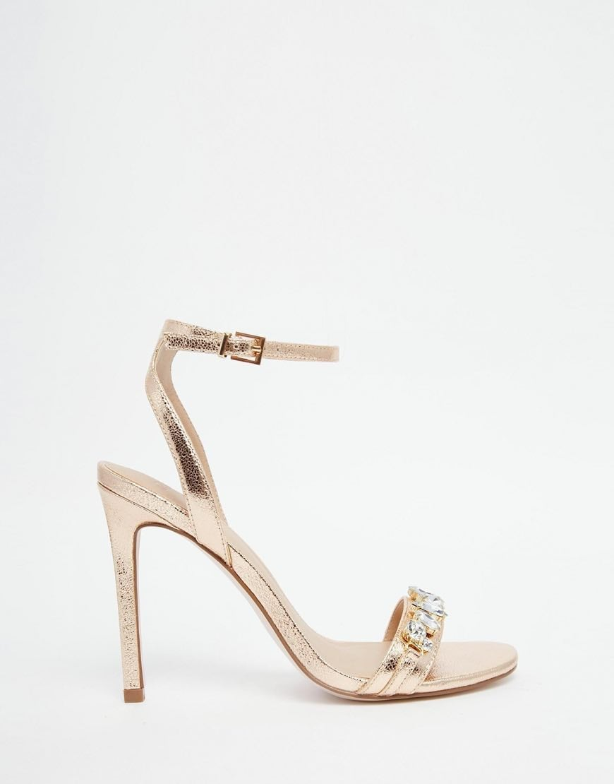 ASOS High in the Sky Heeled Sandals Side View.jpg