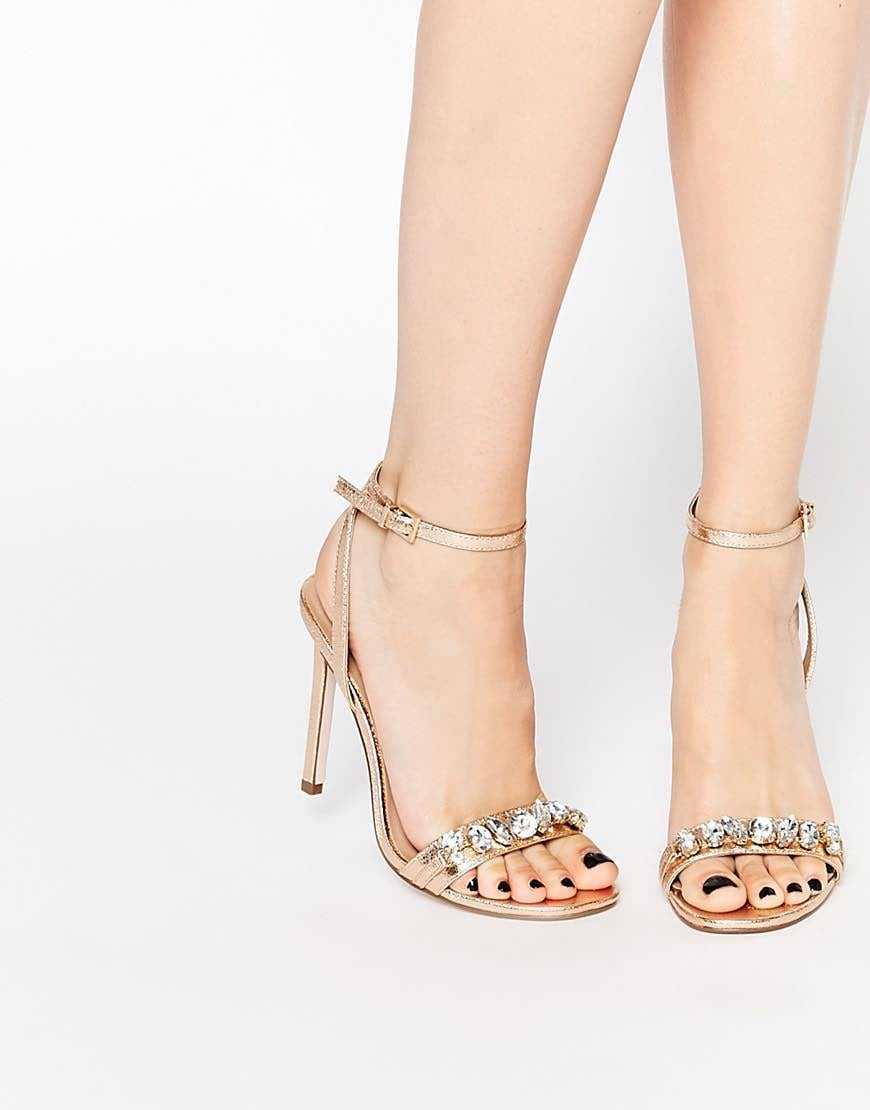 ASOS High in the Sky Heeled Sandals.jpg