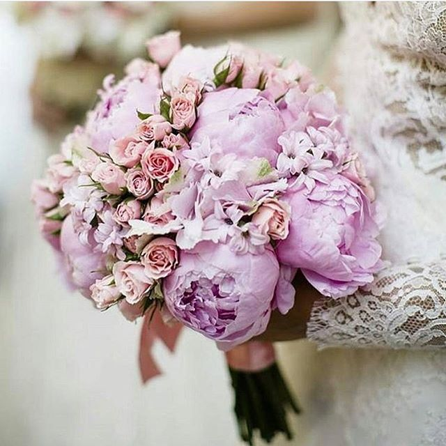 Pretty wedding bouquet ideas the bohemian wedding we have rounded up some wedding bouquets that will definitely get you in the mood to pick some your own favorites these are simply amazing junglespirit Gallery