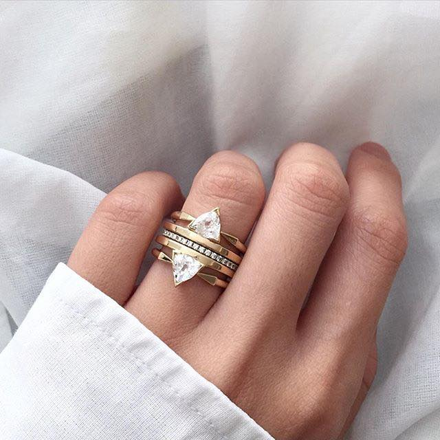 rings that thatll you on styles stack ll the wedding top m stacked best leave breathless ring blogs