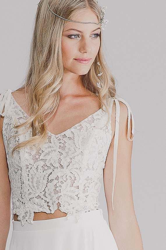 RISH Arya Gown Side Glance.jpg