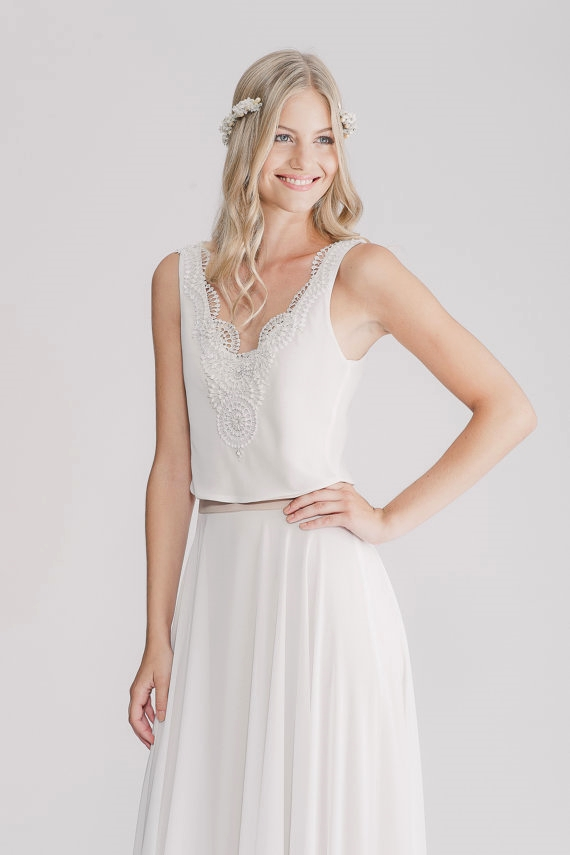 RISH Cara Gown Details.jpg