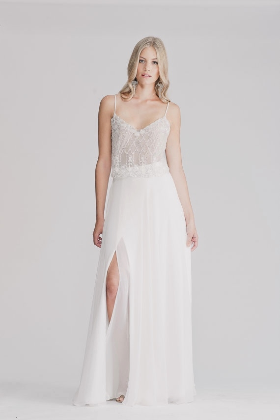 RISH Chloe Gown Front View .jpg