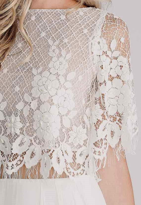 RISH Kayla Gown Details.jpg