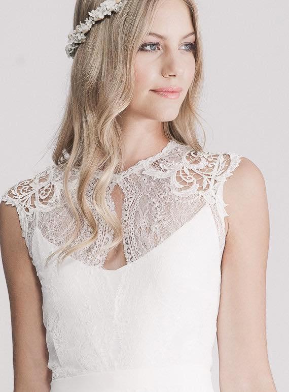 RISH Leah Gown Details.jpg