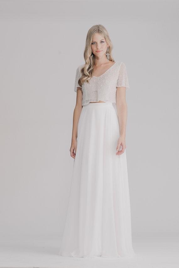 RISH Taylor Gown.jpg