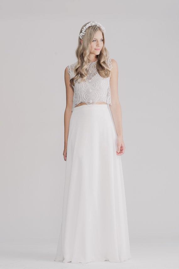 RISH Valeria Gown Front.jpg