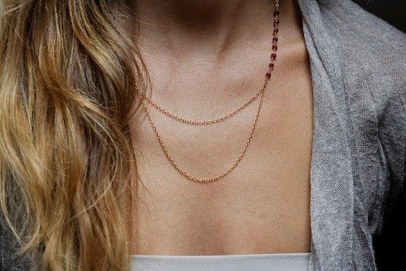 capucinnejewelry