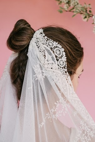 JACARANDA veil bebas closet hairstyle.jpg
