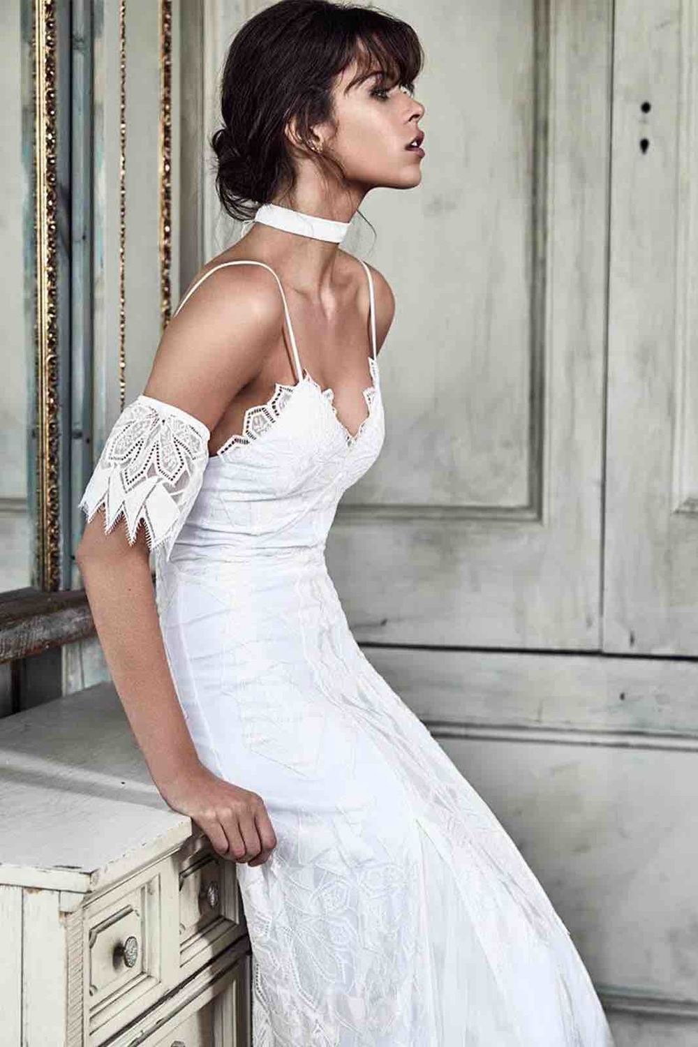 Samba Dress Side View - Blanc Collection from Grace Loves Lace.jpg