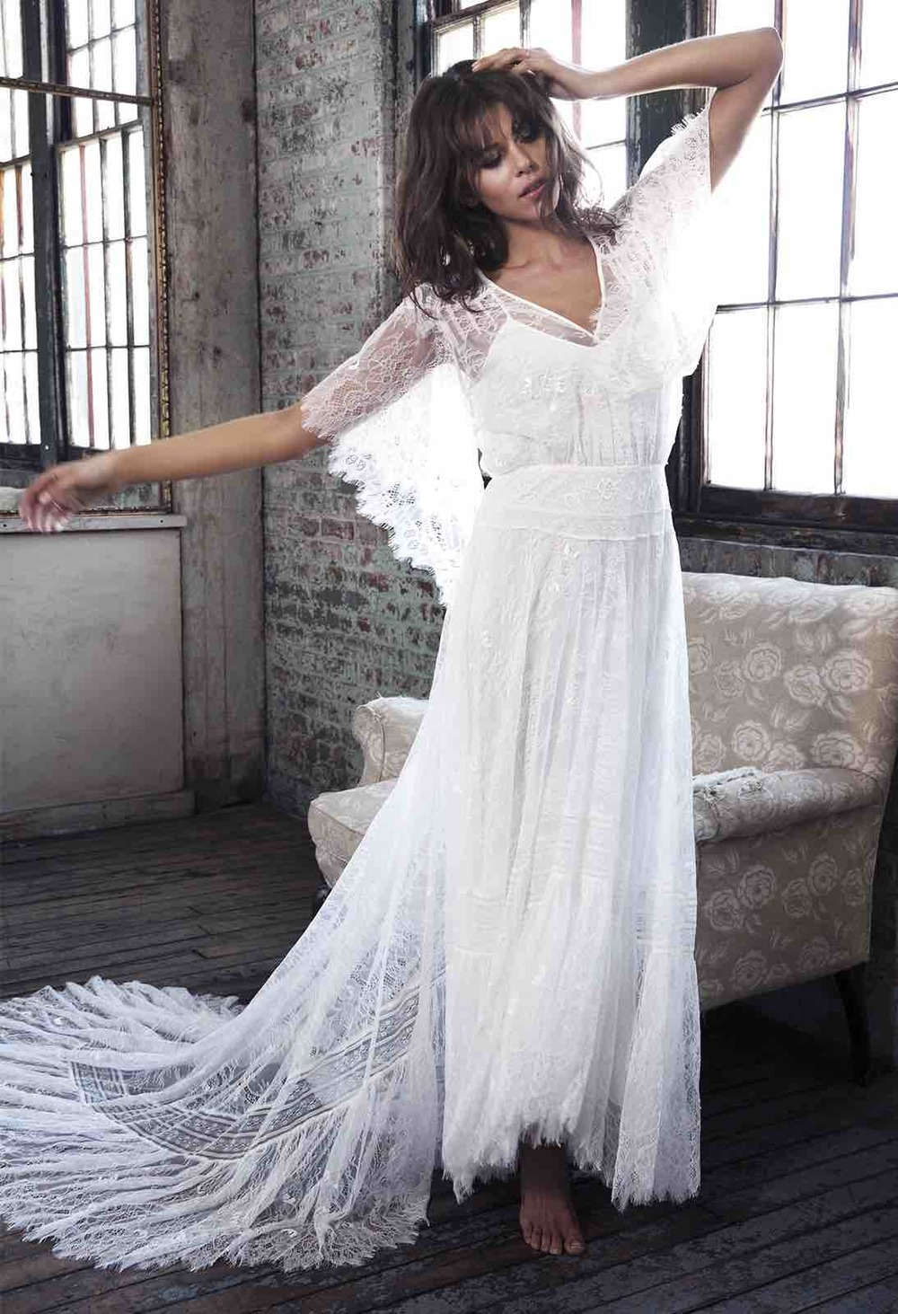 Sophia Dress - Blanc Collection from Grace Loves Lace.jpg