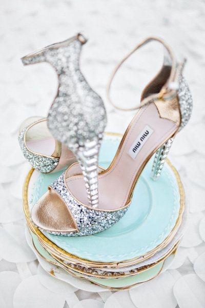 Mui Mui Shoes