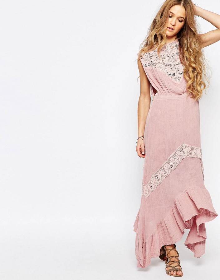 Pink and White Maxi Dress.jpg