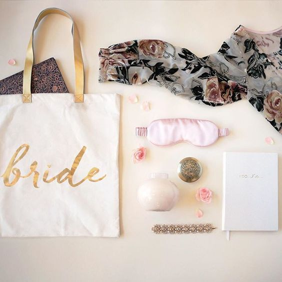 BHLDN Gifts