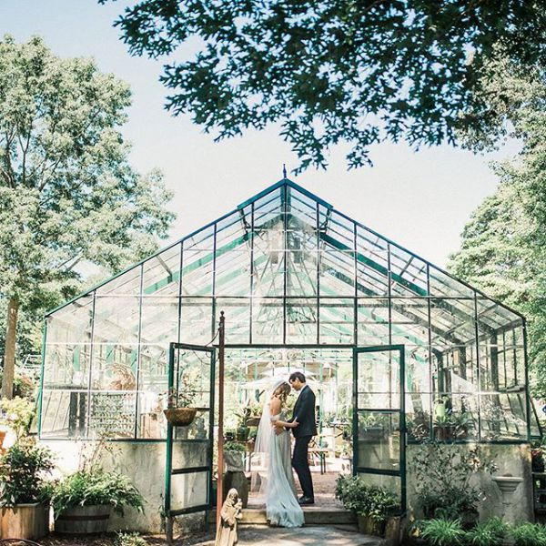 Greenhouse with Couple.jpg