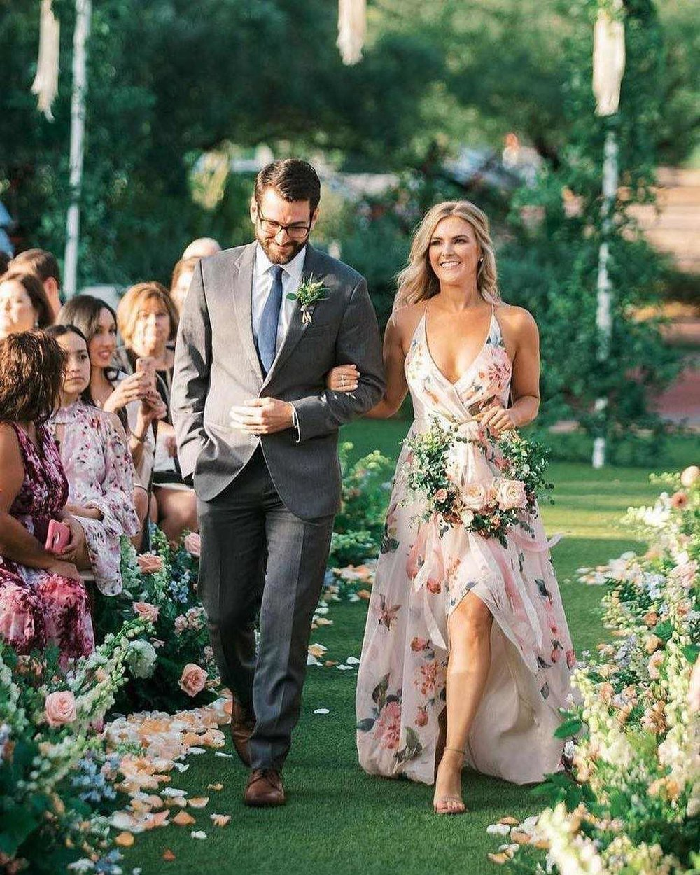 Floral Bridesmaid Dress.jpg