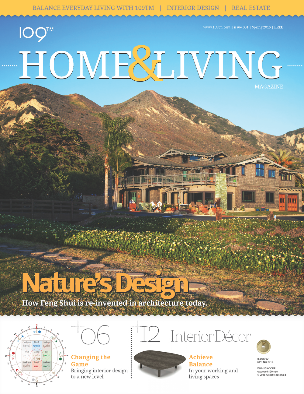 cover_home_mag.jpg