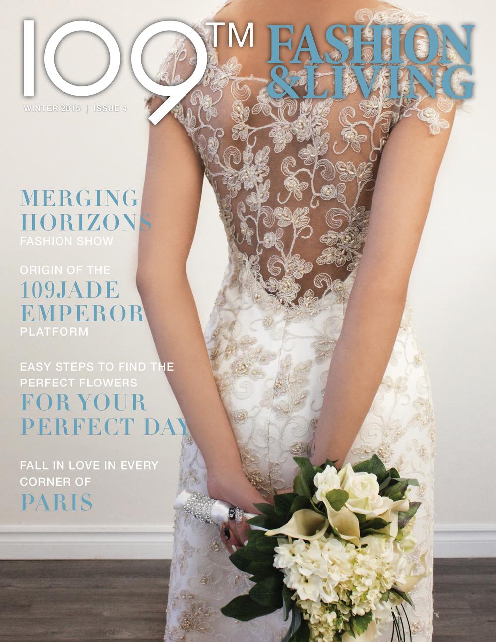 cover_fashion_mag.jpg