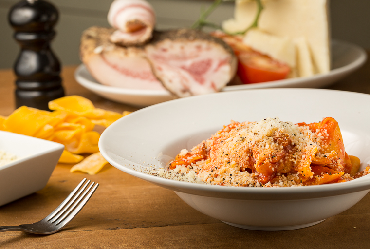 Pasta Remoli20151111-15.jpg