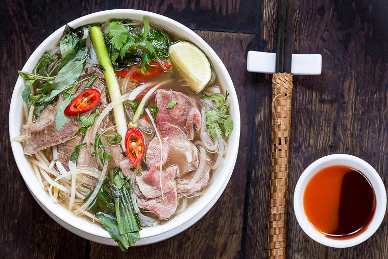 Saigon Saigon20150312-44.jpg