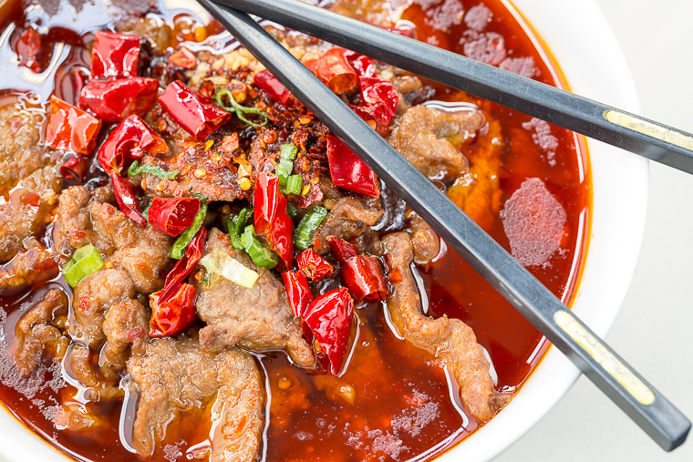 Sichuan Folk20150402-53.jpg