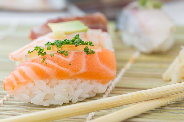 Sushi Surprise20151116-30.jpg