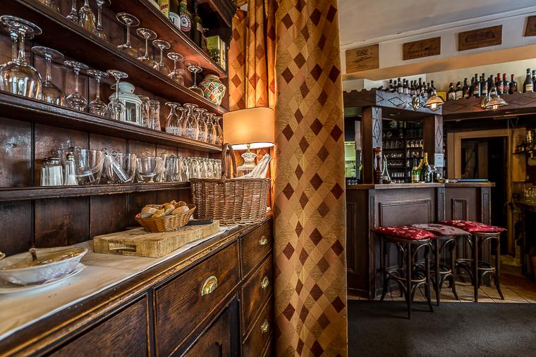 Osteria Del Portico20150528-51-HDR.jpg