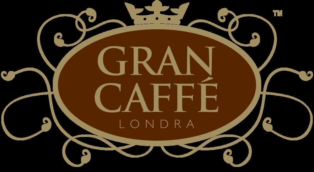 LOGO Gran Caffe PNG (trademark).png
