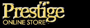 prestige_store_logo_sm.png