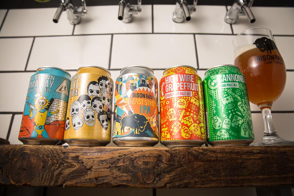 Bison Beer20161124-8.jpg