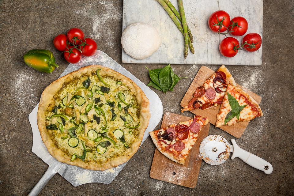 Cucina Rustica Pizza20161130-7.jpg