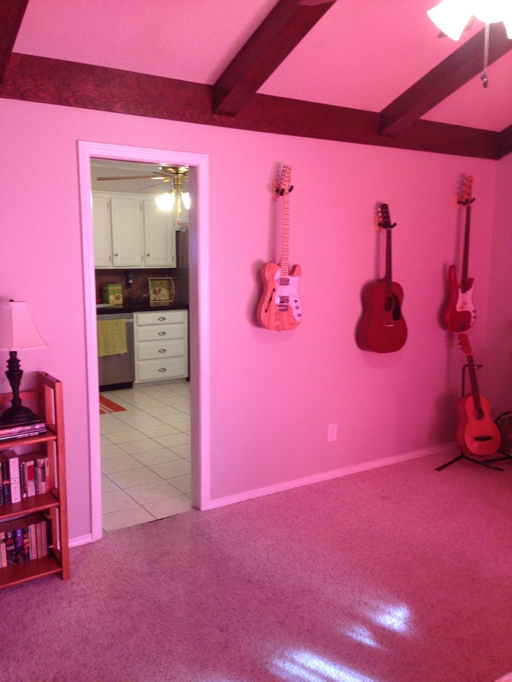 musicroom2.jpg