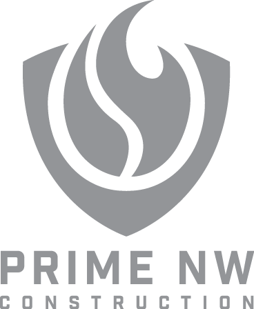 Prime NW Construction