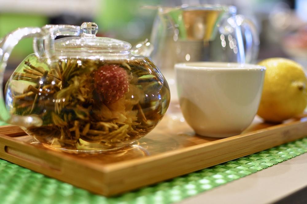 beverage tea.jpg