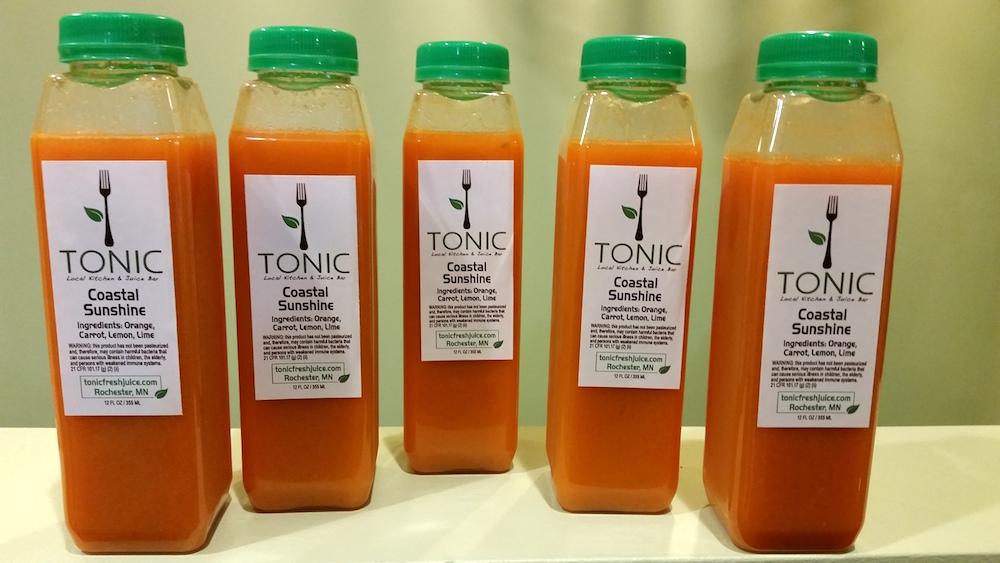 tonic juice.jpg
