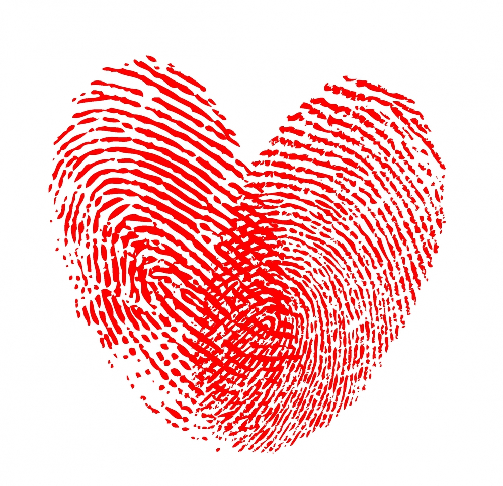 Photo Source: http://4vector.com/free-vector/heart-fingerprint-132936