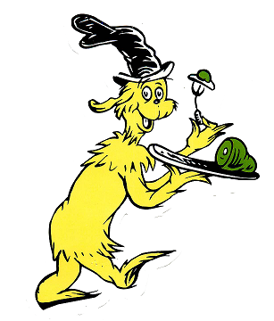 Photo Source: http://www.clipartpanda.com/clipart_images/dr-seuss-clip-art-2185822