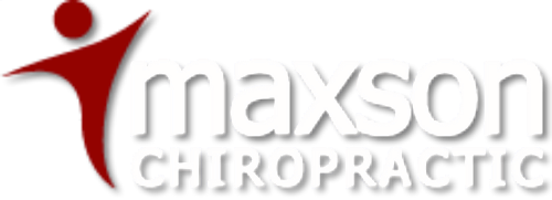 All Rights Reserved by Maxson Sugar Land Chiropractic