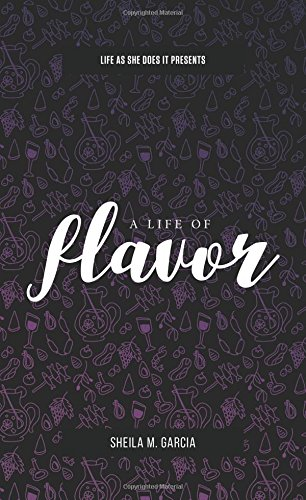 FlavorCover
