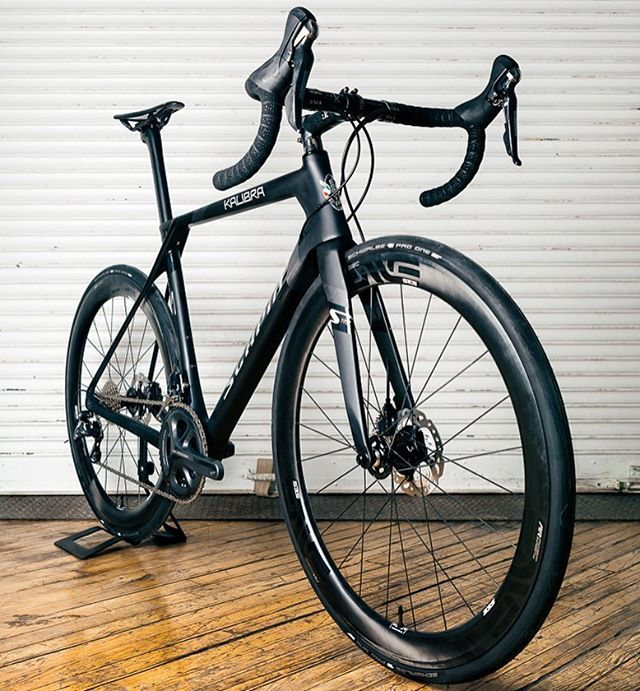 Are you ready for the new Scapin Kalibra Disc? Speak to your local dealer about ordering one, or talk to us directly!! #scapinkalibra #kalibradisc