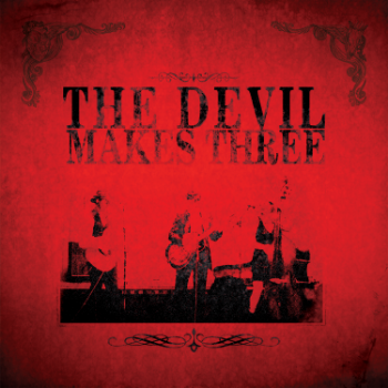 aces and twos the devil makes three lyrics ten