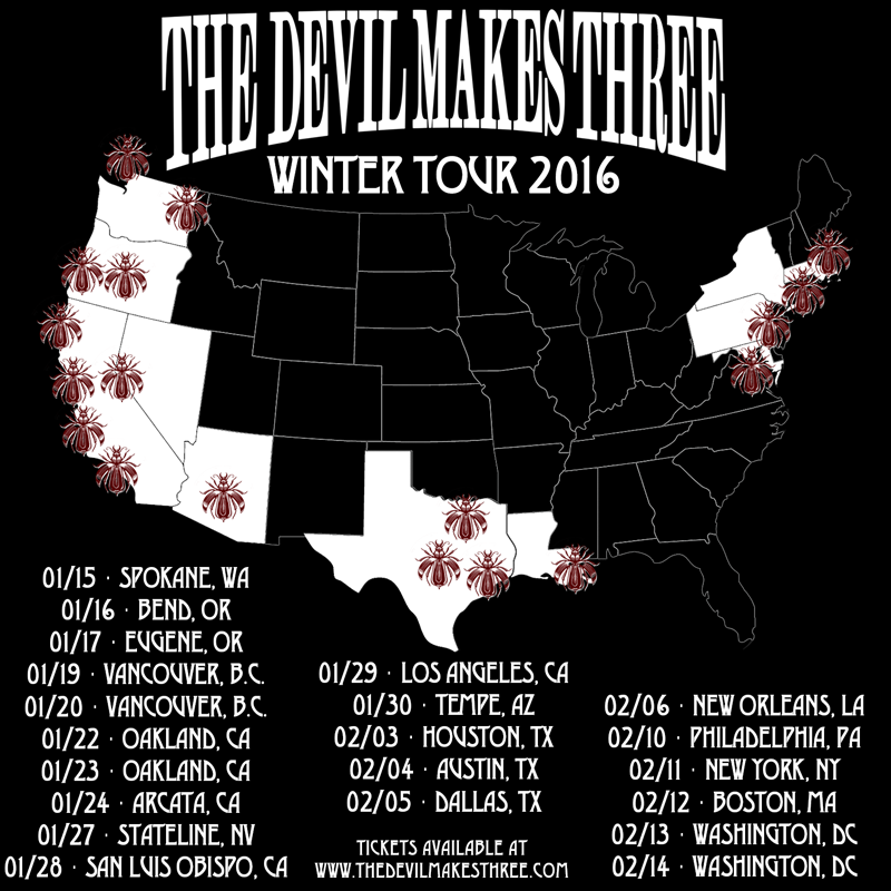 TDM3-Fall-Tour-Date-Map-(Black).png