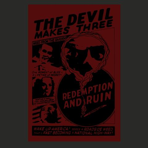 1.POSTER_smokey_devil_RED_copy_large.jpg