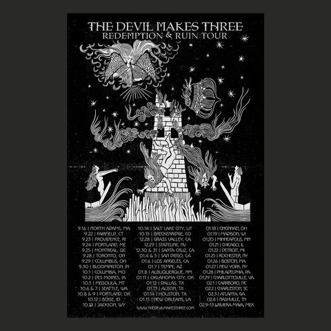 1.POSTER_R-R_tour_DATES_large.jpg