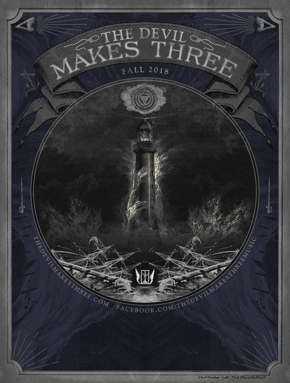DM3-Poster.jpg