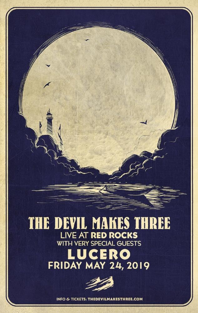 redrocks.jpg