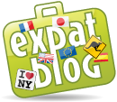 expatblogsgreen