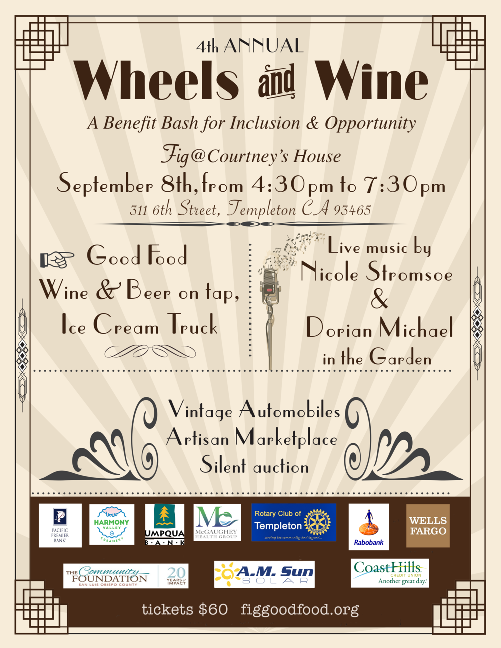 wheels & wine3.png