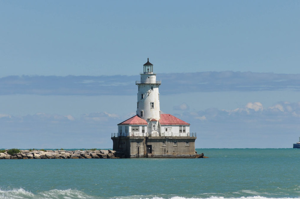 chicago-harbor-lighthouse.jpg